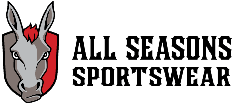 All Seasons Sportswear