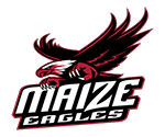 Maize Eagles