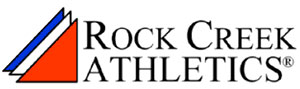 Rock Creek Athletics