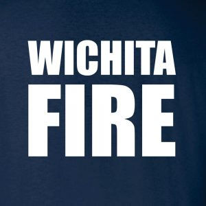 Wichita Fire Dept