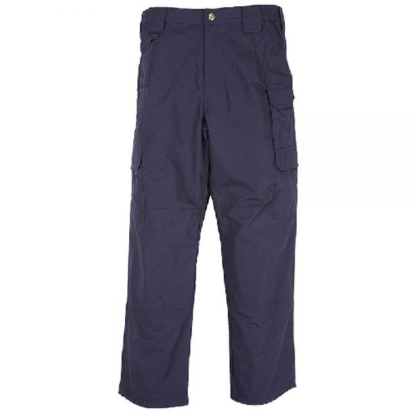 WFD 5.11 Fast-Tac Urban Pant