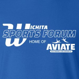 Wichita Sports Forum